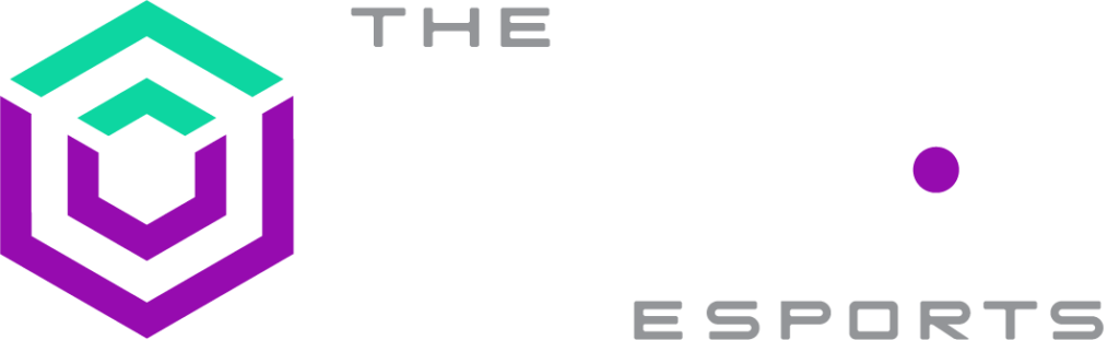 The Grid eSports logo