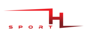 TechniSport - The Grid Esports Partners